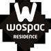 WOSPAC BCN